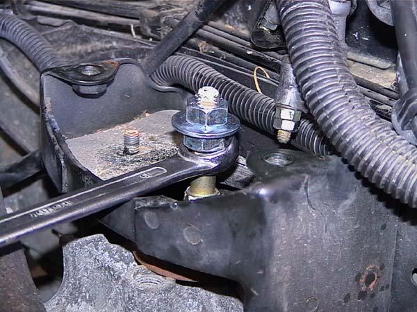 photo moteur 406 td